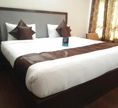 Hotel Sungrace 2