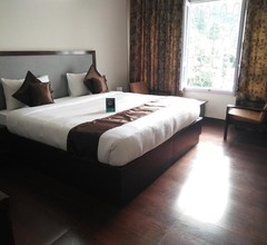 Hotel Sungrace 1