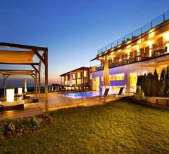 Revita Hotel Kocher 1