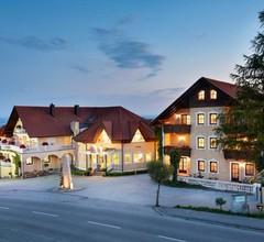 Revita Hotel Kocher 2