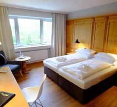Bio Hotel Sturm Garten & Spa 2