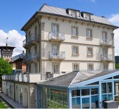 Hotel Lario 2