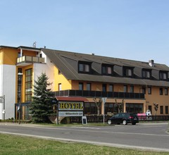 Willmersdorfer Hof 1