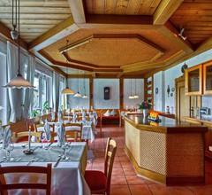 Alpenhof Kur- und Ferienhotel 2