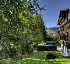 Alpenhof Kur- und Ferienhotel 1