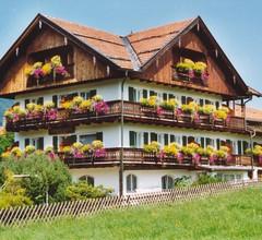 Landhaus Ertle 1