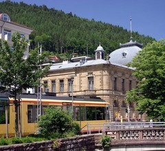 Hotel Weingärtner 1