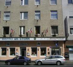 Hotel am Stern 1