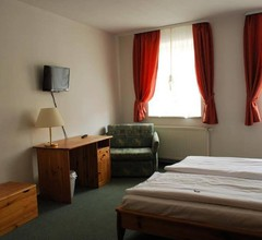 Hotel Abtshof 2