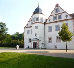 Hotel Brandenburg 1