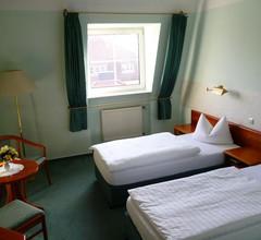 Hotel Brandenburg 2