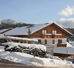 Ferien- und Aktivhotel zum Arber 1