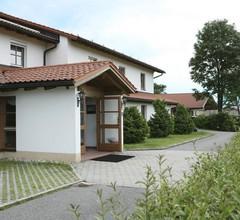 Landhotel Postwirt 2