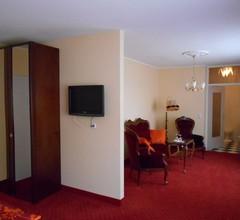 Hotel Posthof 2