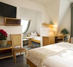 Hotel Heinz 2