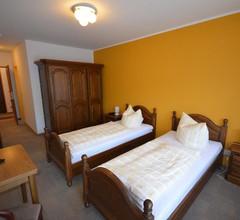 Hotel Garni Schäfer 2