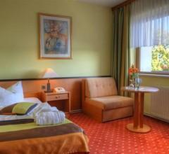 Hotel UND Restaurant Seelust 2
