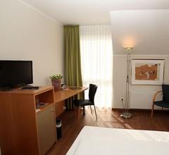 Hotel & Restaurant Bakenhof 2