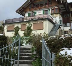 Haus Daheim 1