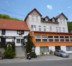 Hotel Weißes Roß 1