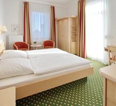 Hotel Westfalenhof 2