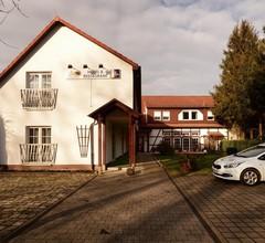 Hotel am Stadtwald 1