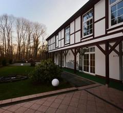 Hotel am Stadtwald 2