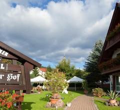 Hotel-Gasthof Thüringer Hof 2