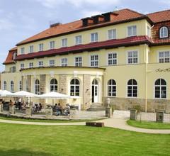 Kurhotel Fürstenhof 2