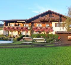 Landhaus Erna 1