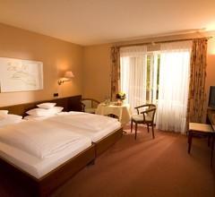 Hotel am Park 2