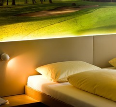 Golfhotel Bodensee 2