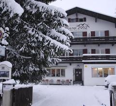 Hostel 2962 1