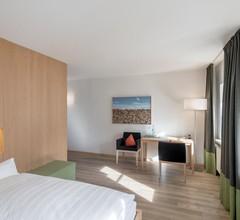 Alpenhotel Krone 2