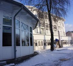 Hotel Waldperle 1