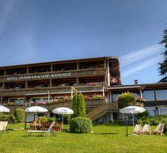 Panorama Hotel Kaserer 2