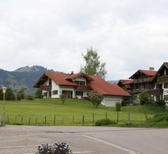 Panorama Hotel Kaserer 1