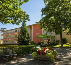 Kurhotel Regina 1