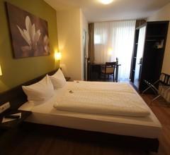 Hotel-Gasthof Weißes Roß 1