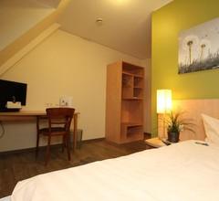 Hotel-Gasthof Weißes Roß 2