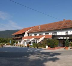 Landhotel Rappenhof 2