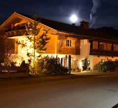 Nebelhorn Relaxhotel 1
