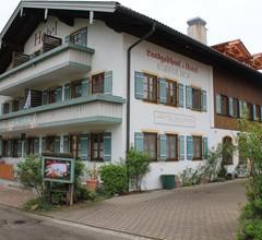 Kurfer Hof Landgasthaus 1