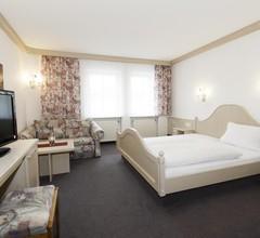 Hotel Eisensteiner Hof 2