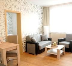 Hotel Weimarer Berg 2