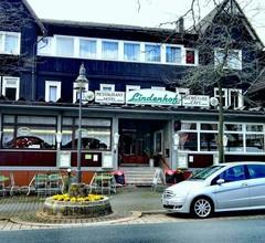 Hotel Lindenhof 2