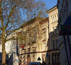 Steen's Hotel 2