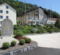 Hotel Burgwirt 1