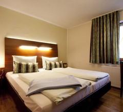 Hotel Burgwirt 2