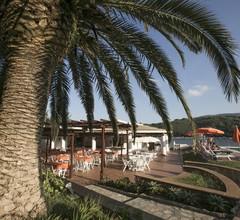 Hotel Cala di Mola 2